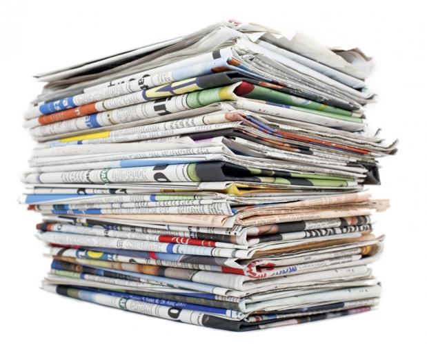 http://www.lvivpost.net/application/_images/big/news/2013/11/30/gazet.jpg