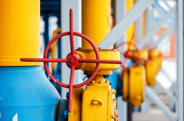 """На Херсонщині викрито """"газові"""" махінації майже на 6 млн гривень"""