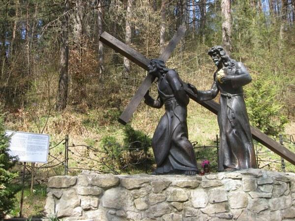 Львів'ян запрошують на пішу прощу