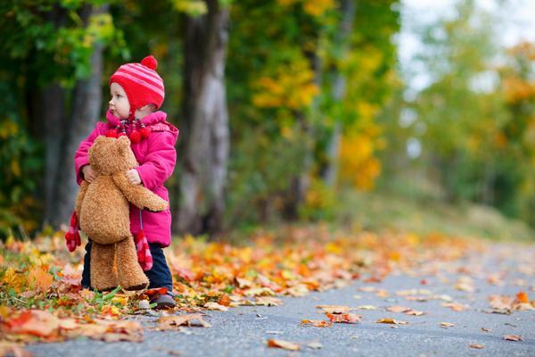 М які іграшки люблять напевно усі – і дорослі 295c1eab15622