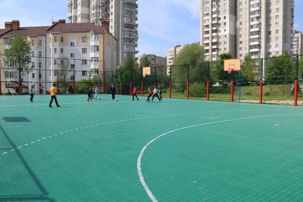 4c465c252d9656 Інвестиції у здоров'я дітей - Львівська Поштa