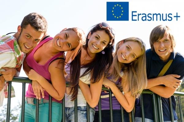 Шанс для студентів: Європа запрошує
