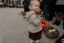 Великдень по-львівськи
