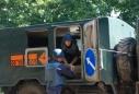 фото: lviv.mns.gov.ua