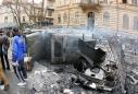 Львів у вогні: підпали й погроми