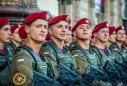 фото: ngu.gov.ua Єгор Жукченко