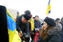 Харків (фото: My Report)