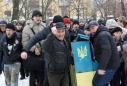 Київ (фото: My Report)