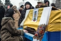 Донецьк (фото: My Report)