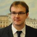 Місія: розвивати парки Львова
