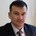 Децентралізація: як живе найбільша громада Львівщини
