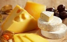 Якість сиру  не відповідає  стандартам
