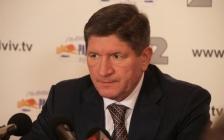 Губернатор Львівщини назвав знакові події року