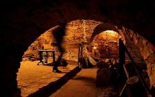 Майбутнє підземного Львова