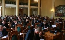 Львів із бюджетом розвитку