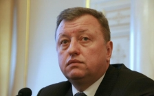 Меседжі від губернатора Шемчука