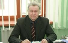 Нове дихання  для електротранспорту Львова