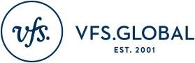 vfs-global-logo.jpg