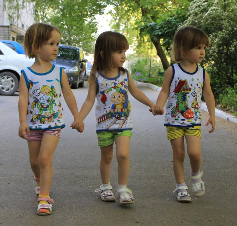 Чому через знахабнілих ромів мукачівці бояться випускати дітей з дому