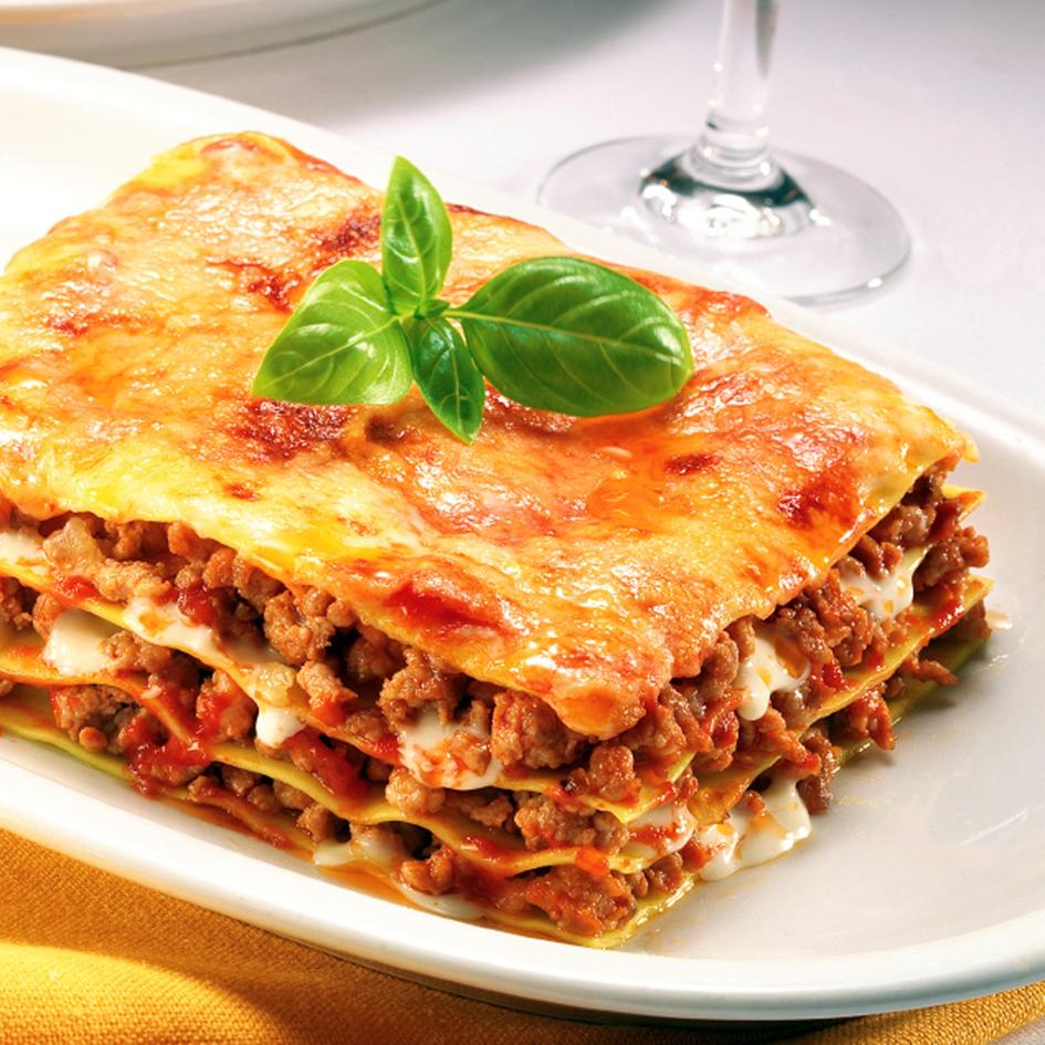 ПОВАРЕНОК - готовим вкусно питание кулинария кухня рецепты ...