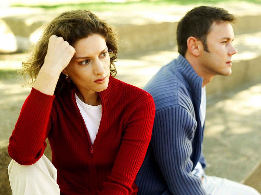 12 речей, які можуть зруйнувати ваш шлюб