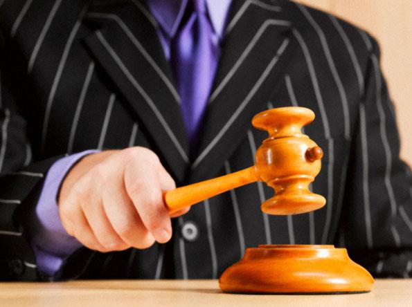 В результате проведенных торгов на получение права на заключение договора аренды в бюджет Рубцовска в январе 2014 года поступило 56 792,66 руб