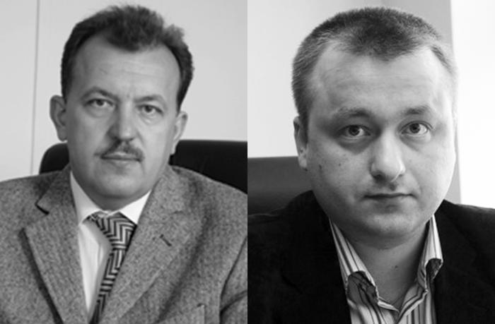 """Нові """"транспортники"""" Львова"""